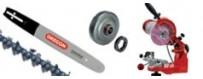 Pièces et Accessoires tronçonneuse | Code-agri vente pièces tronçonneuse