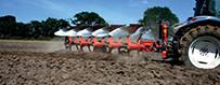 Pièce usure travail du sol, récolte-fenaison, protection des cultures