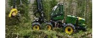 Pneus forestiers BKT   Code-agri