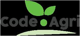 Code-Agri.fr