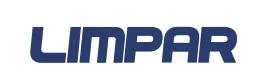 LIMPAR