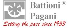 BATTIONI&PAGANI