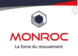 MONROC