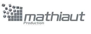 Mathiaut